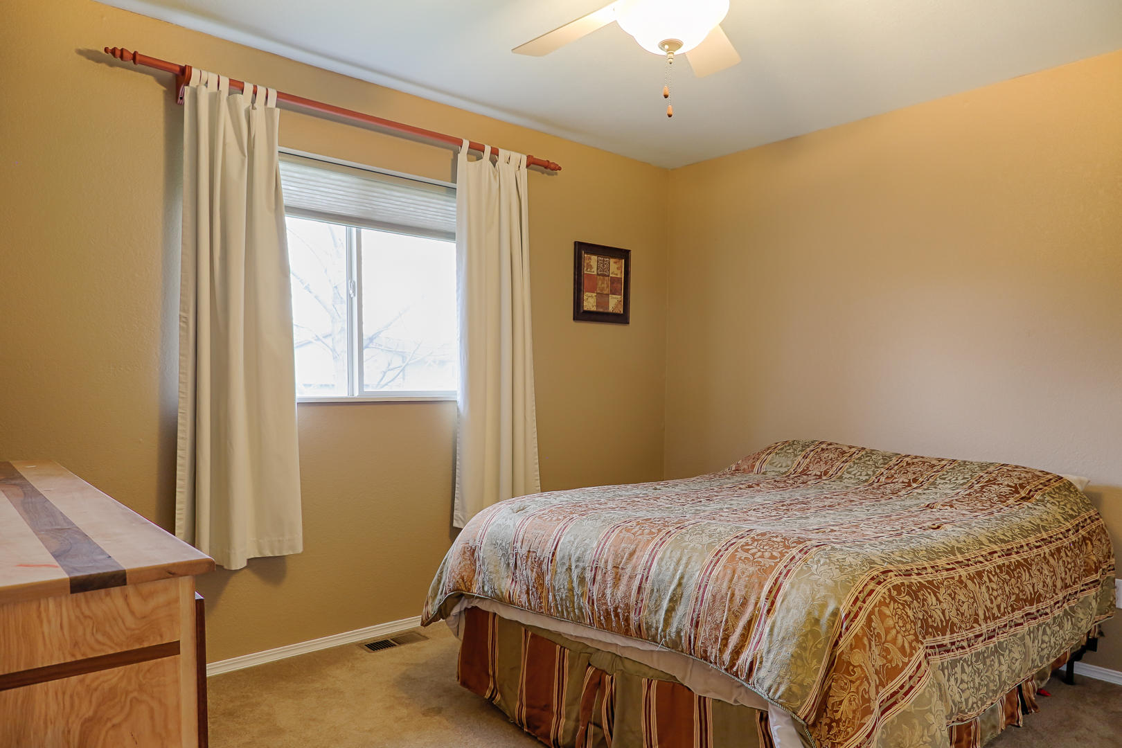 Property Image #10 for MLS #21915390