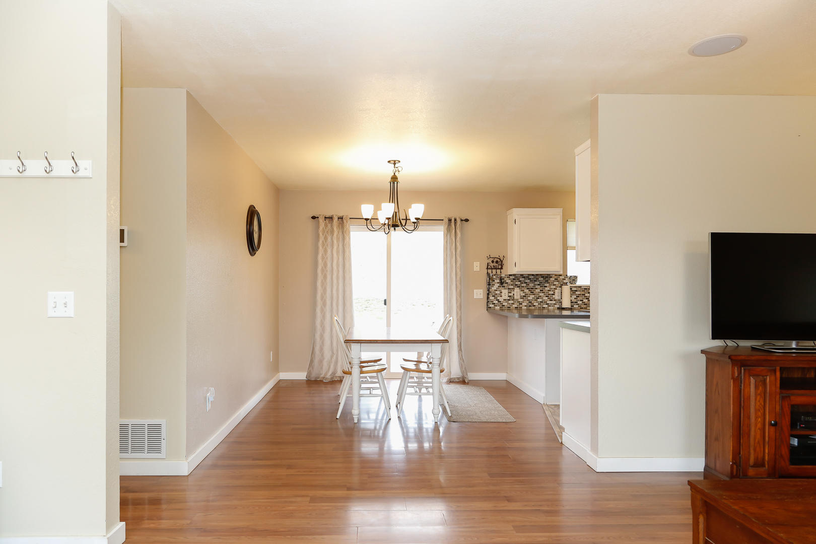 Property Image #16 for MLS #21915390