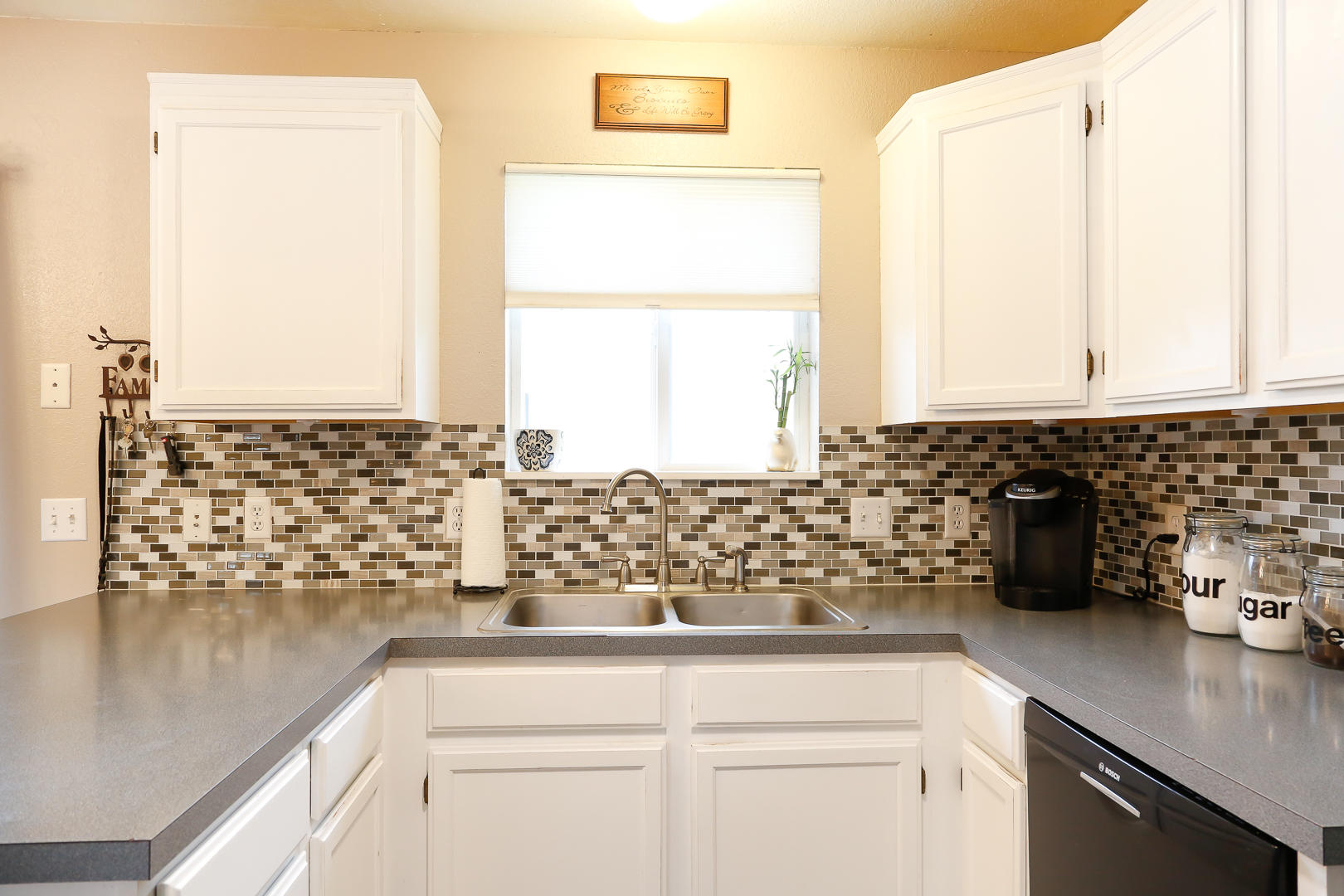 Property Image #4 for MLS #21915390
