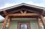 408 West Missoula Avenue, Darby, MT 59829