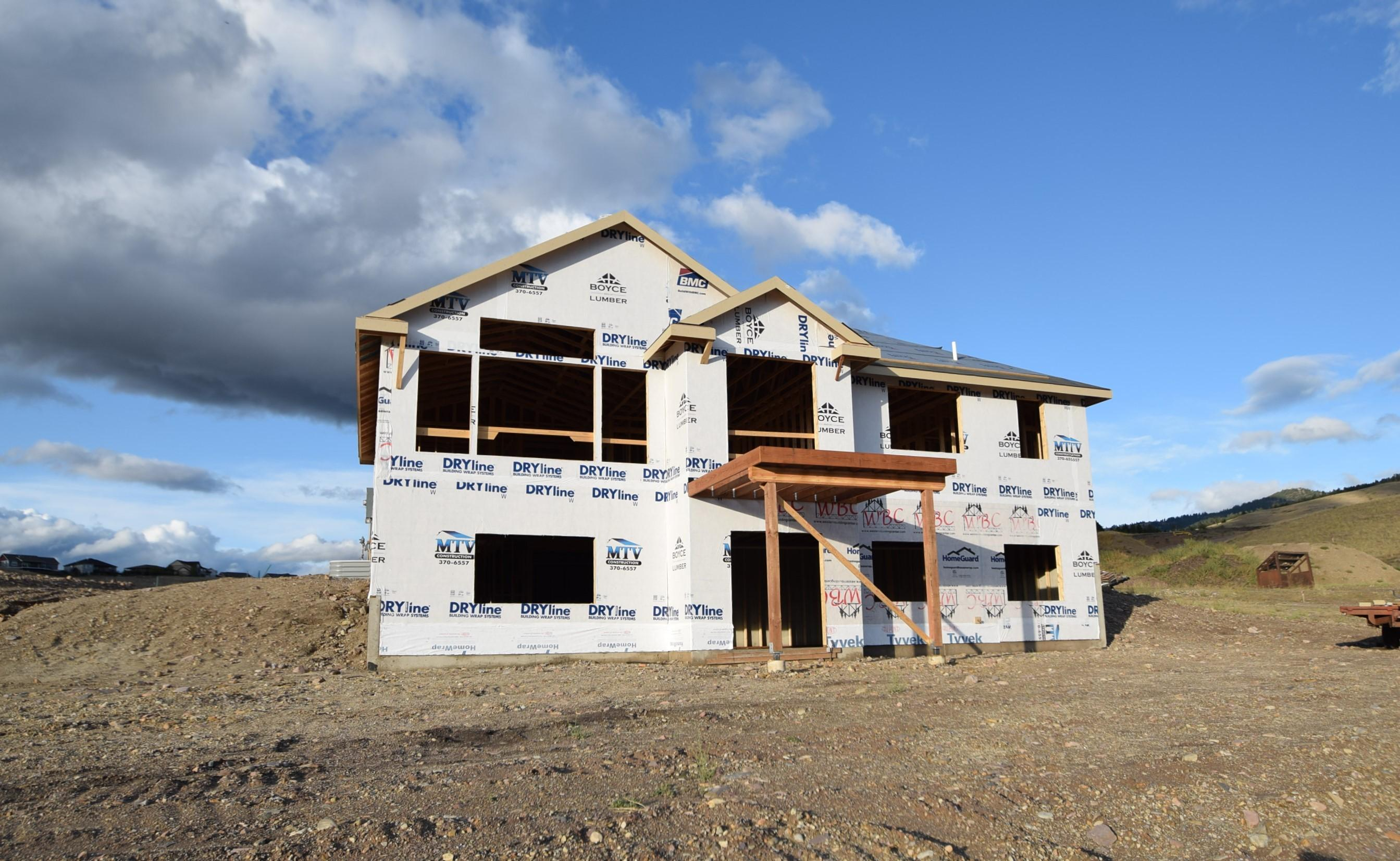 Property Image #2 for MLS #21915395