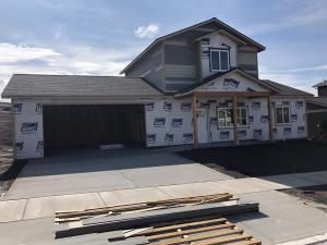 7019 Jenaya, Missoula, Montana