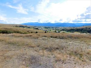 Lot 2 Highway 93 North, Missoula, MT 59804