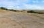 Lot 2 Highway 93 North, Missoula, MT 59804