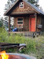 Nhn Wapiti Point, Thompson Falls, MT 59873