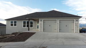 4604 Christian Drive, Missoula, MT 59803
