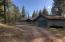 400 Lake Loop Drive, Kalispell, MT 59901