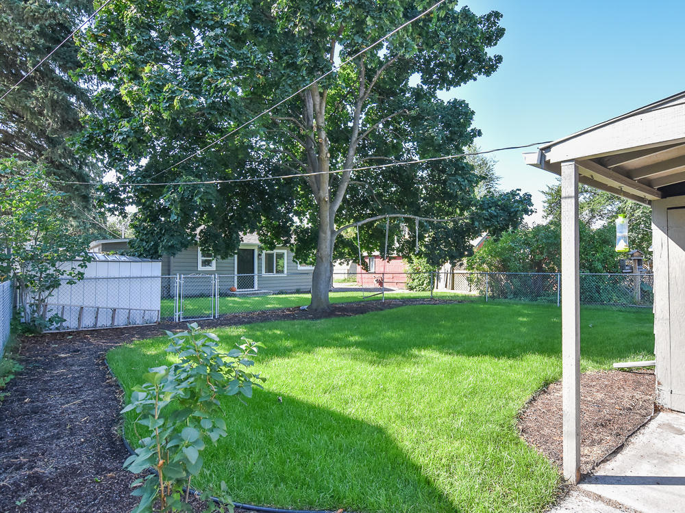Property Image #15 for MLS #21915584