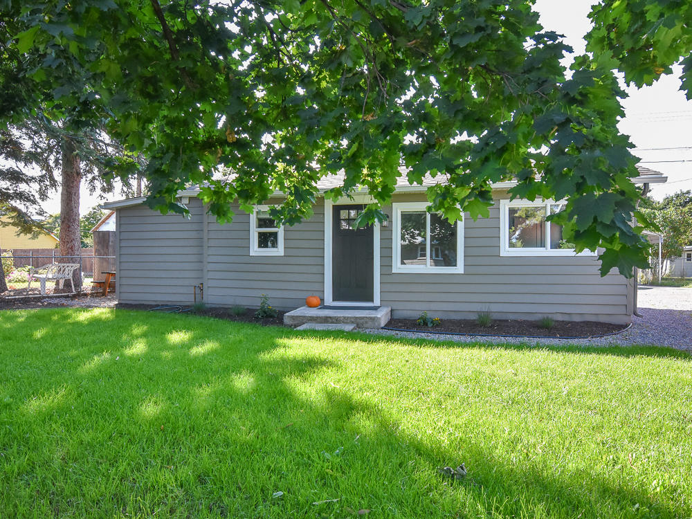 Property Image #12 for MLS #21915584