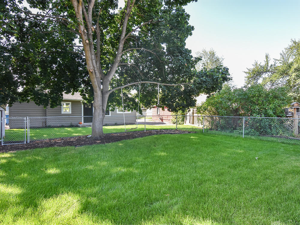 Property Image #16 for MLS #21915584