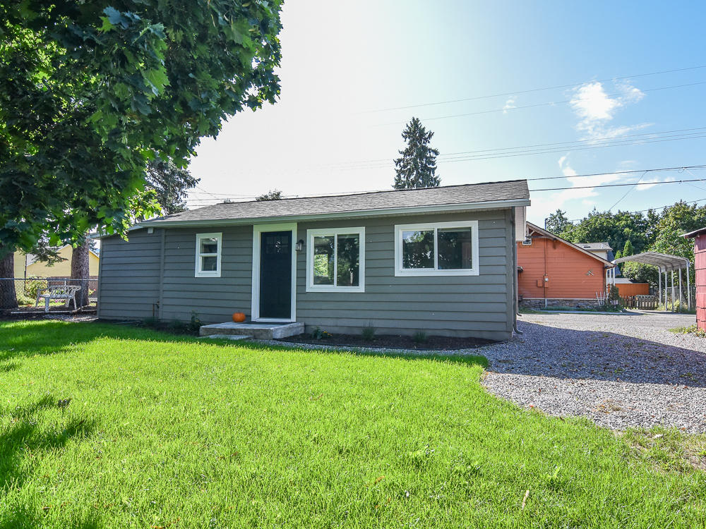Property Image #1 for MLS #21915584