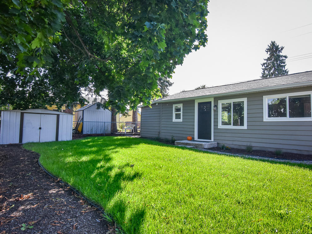 Property Image #4 for MLS #21915584