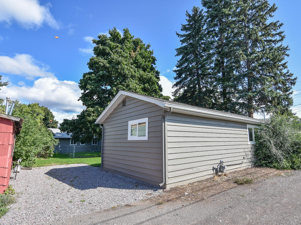 Property Image #18 for MLS #21915584