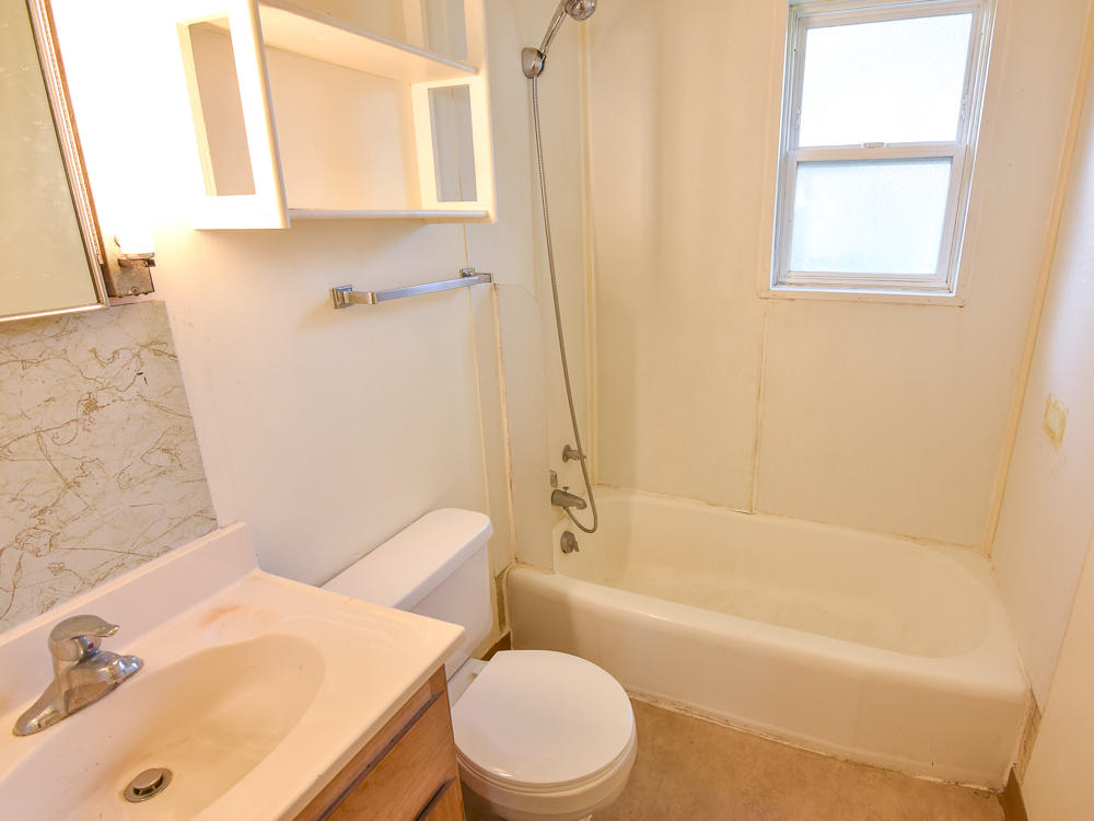 Property Image #32 for MLS #21915584