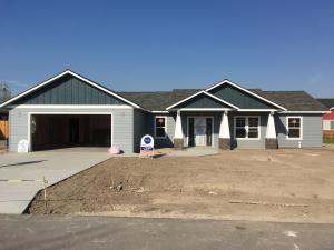 911 Doty, Corvallis, Montana 59828