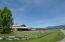 100 Hill Road, Lot 5, Bigfork, MT 59911