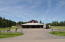 100 Hill Road, Lot 5, Bigfork, MT 59911