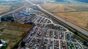 2190 Airport Road, Kalispell, MT 59901
