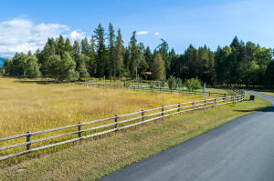 685 Walker Meadow Road, Whitefish, MT 59937