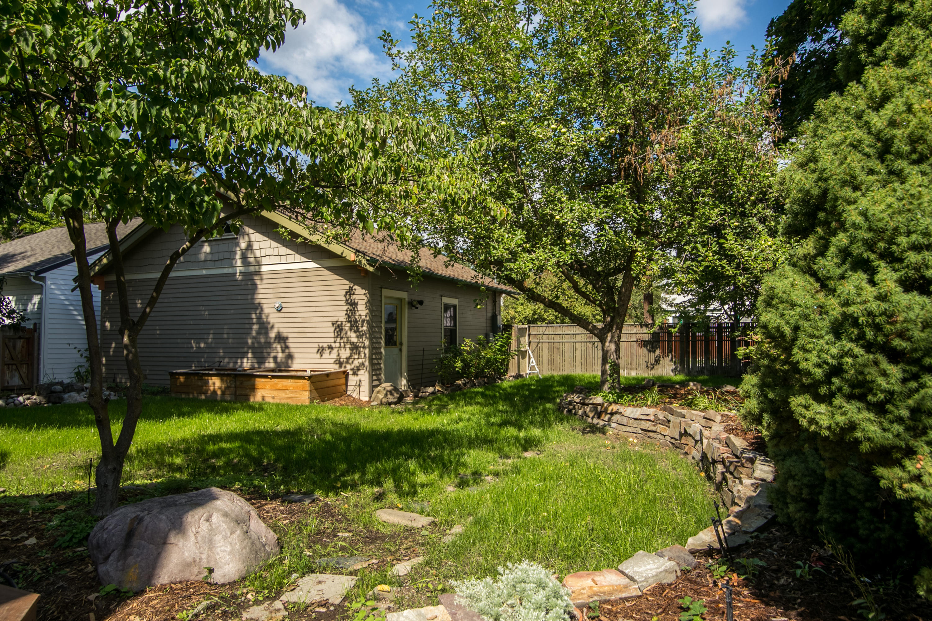Property Image #55 for MLS #21915744
