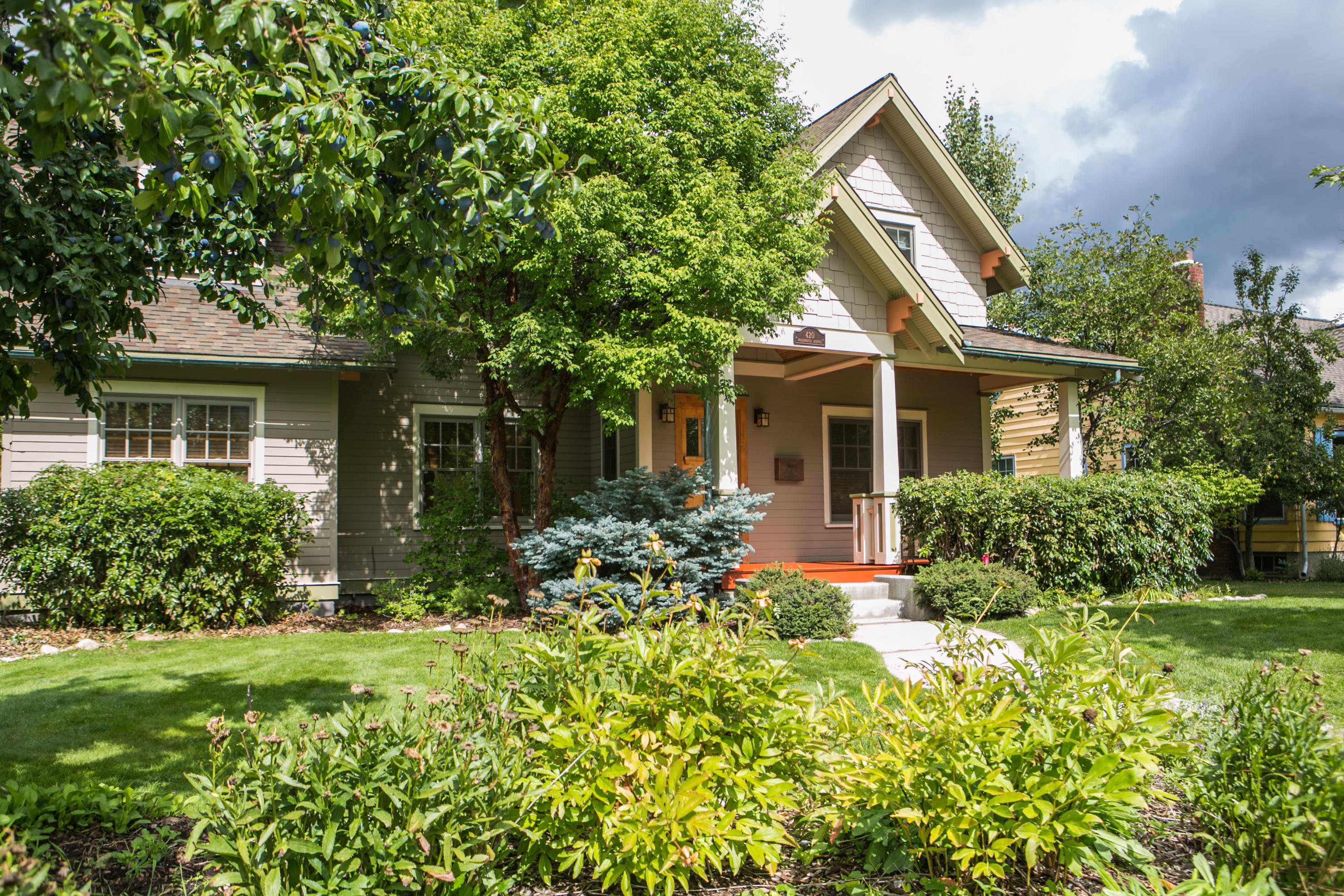 Property Image #12 for MLS #21915744