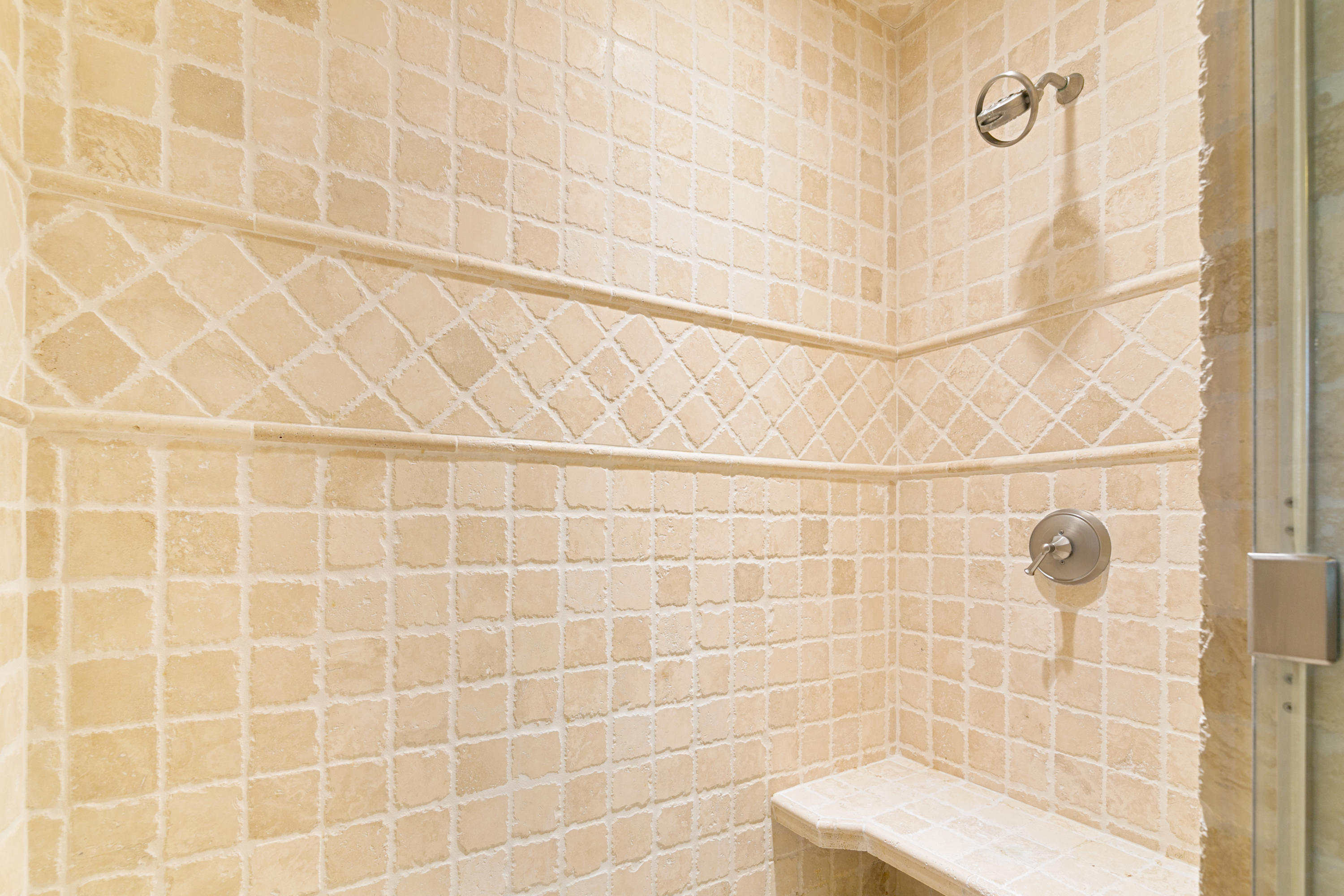 Property Image #44 for MLS #21915744
