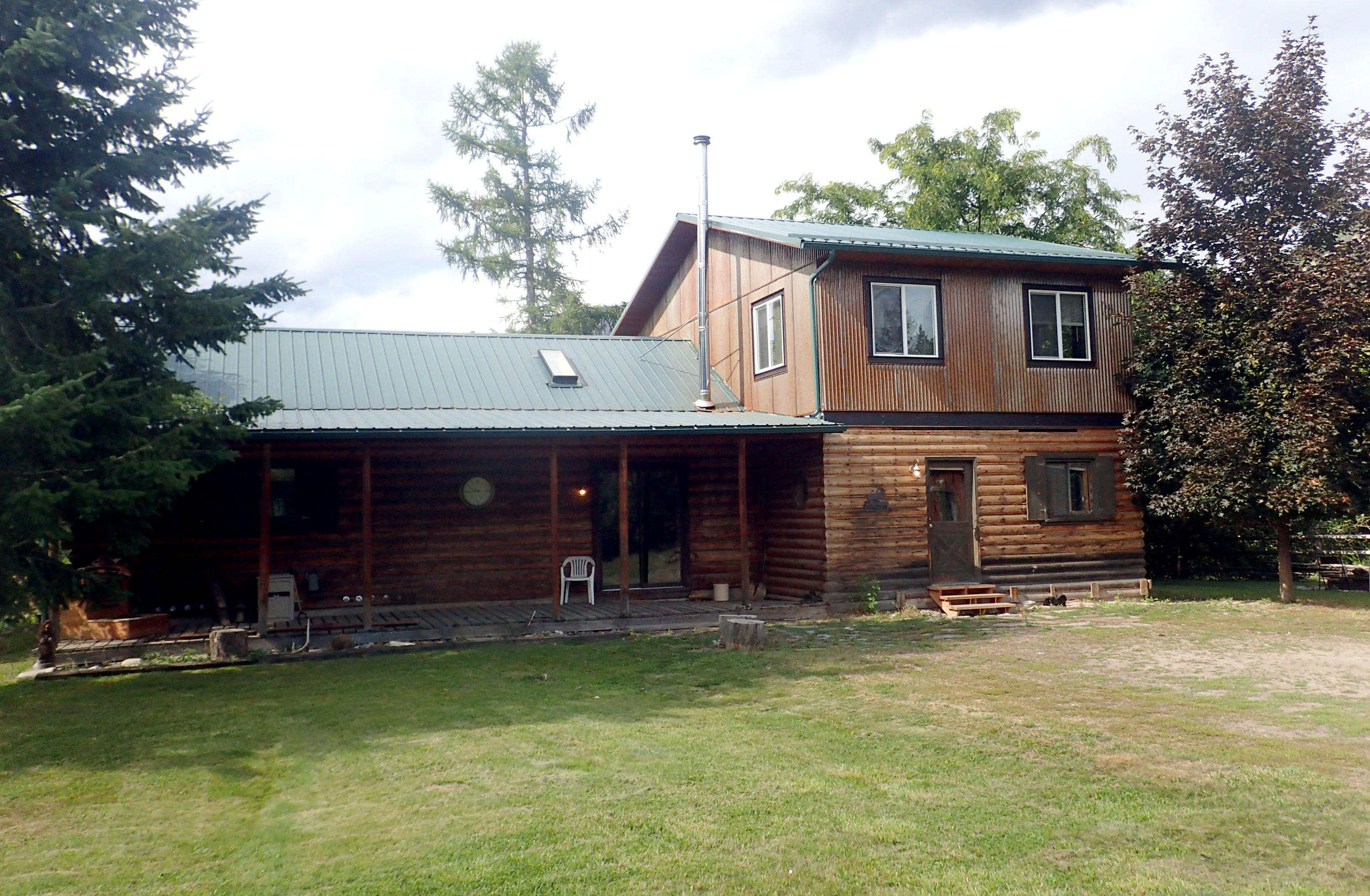 Property Image #1 for MLS #21915669