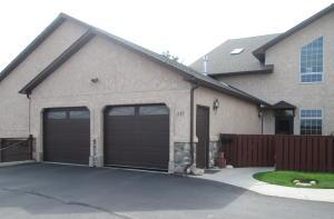1179 Heritage Drive, Stevensville, MT 59870