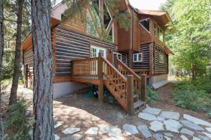 232 River Drive, Hungry Horse, MT 59919