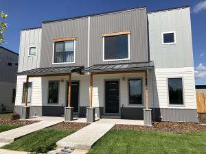 4712 Giada, Missoula, Montana