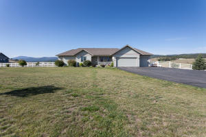 26 Morning View Way, Kalispell, MT 59901