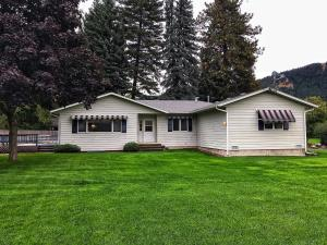 2829 Woodland Avenue, Missoula, MT 59802
