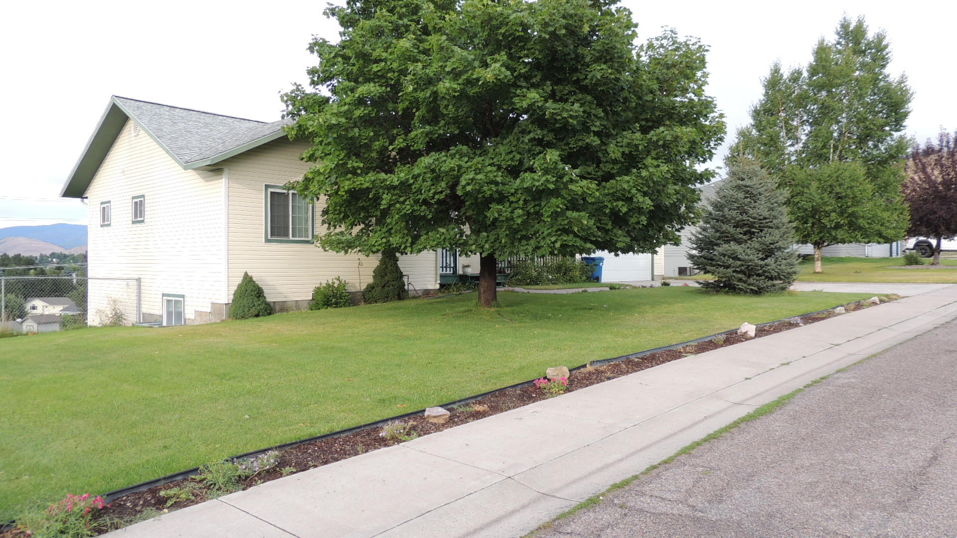 Property Image #12 for MLS #21915799