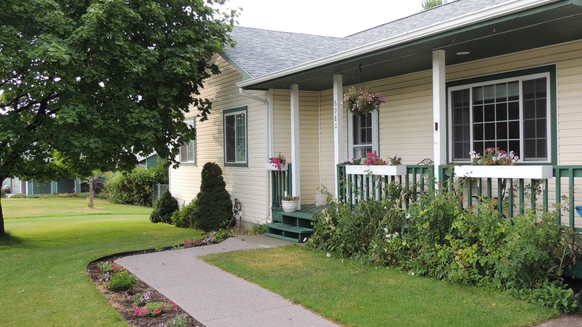 Property Image #23 for MLS #21915799