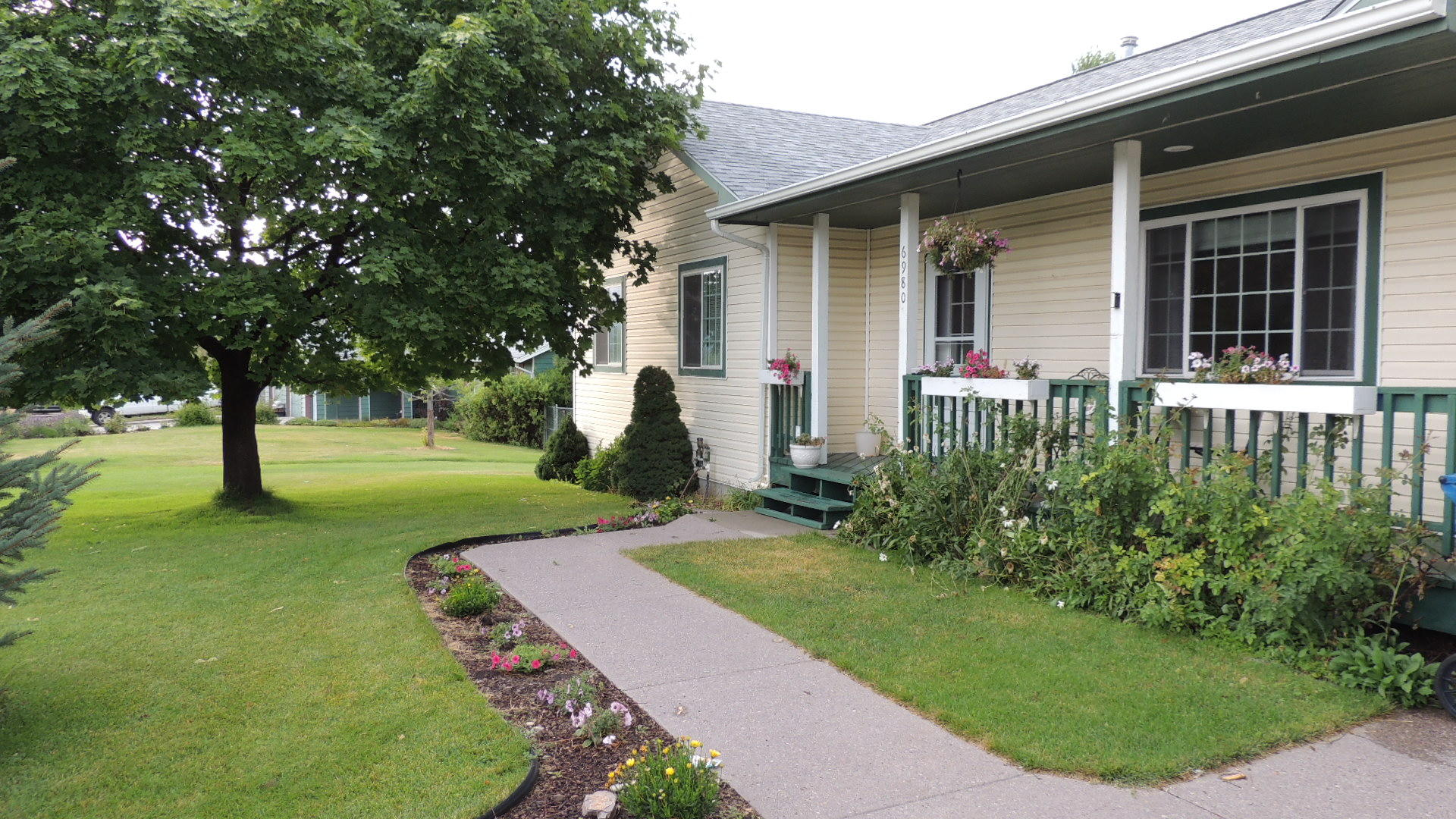Property Image #34 for MLS #21915799