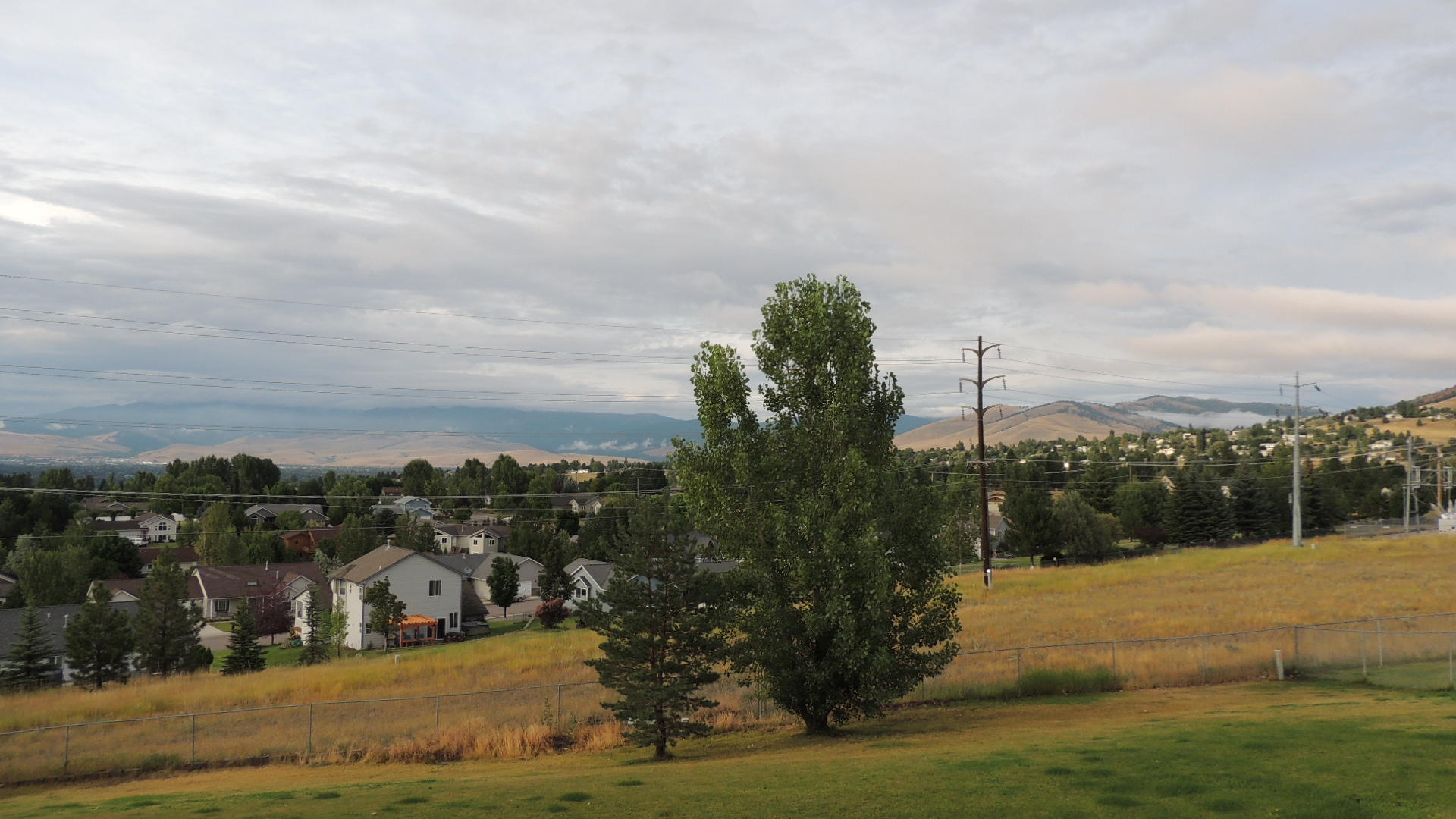 Property Image #38 for MLS #21915799