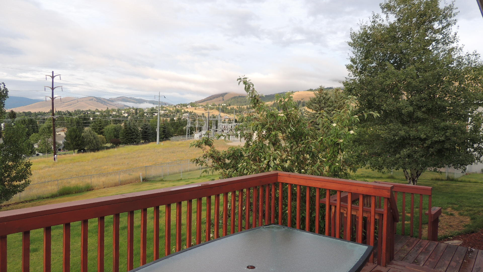 Property Image #39 for MLS #21915799