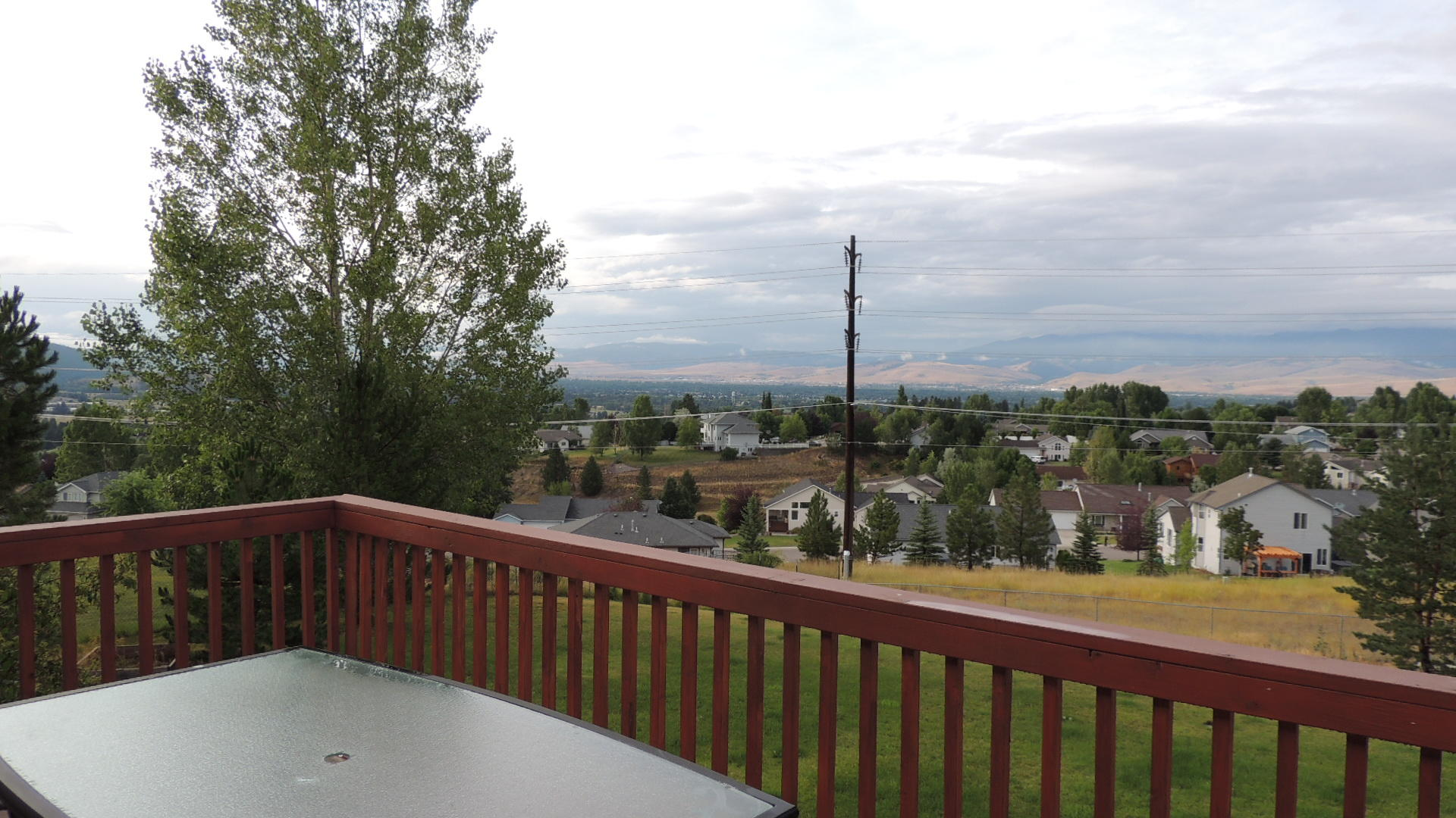 Property Image #40 for MLS #21915799