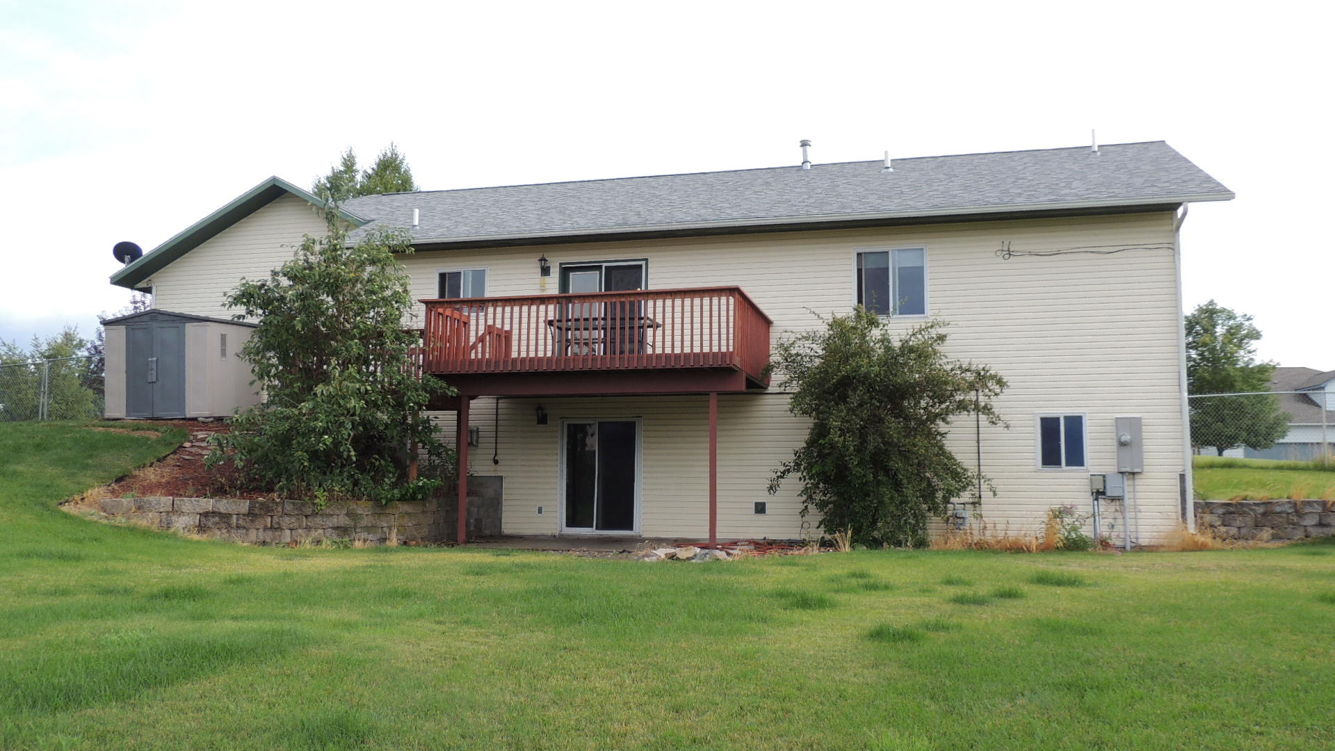Property Image #2 for MLS #21915799