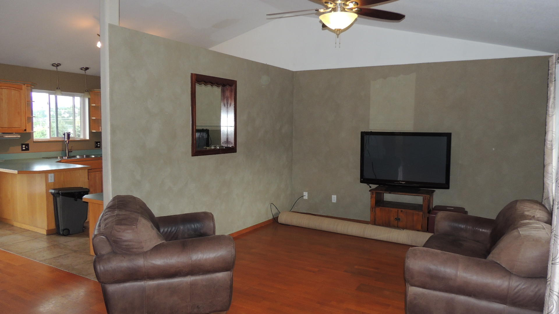 Property Image #3 for MLS #21915799