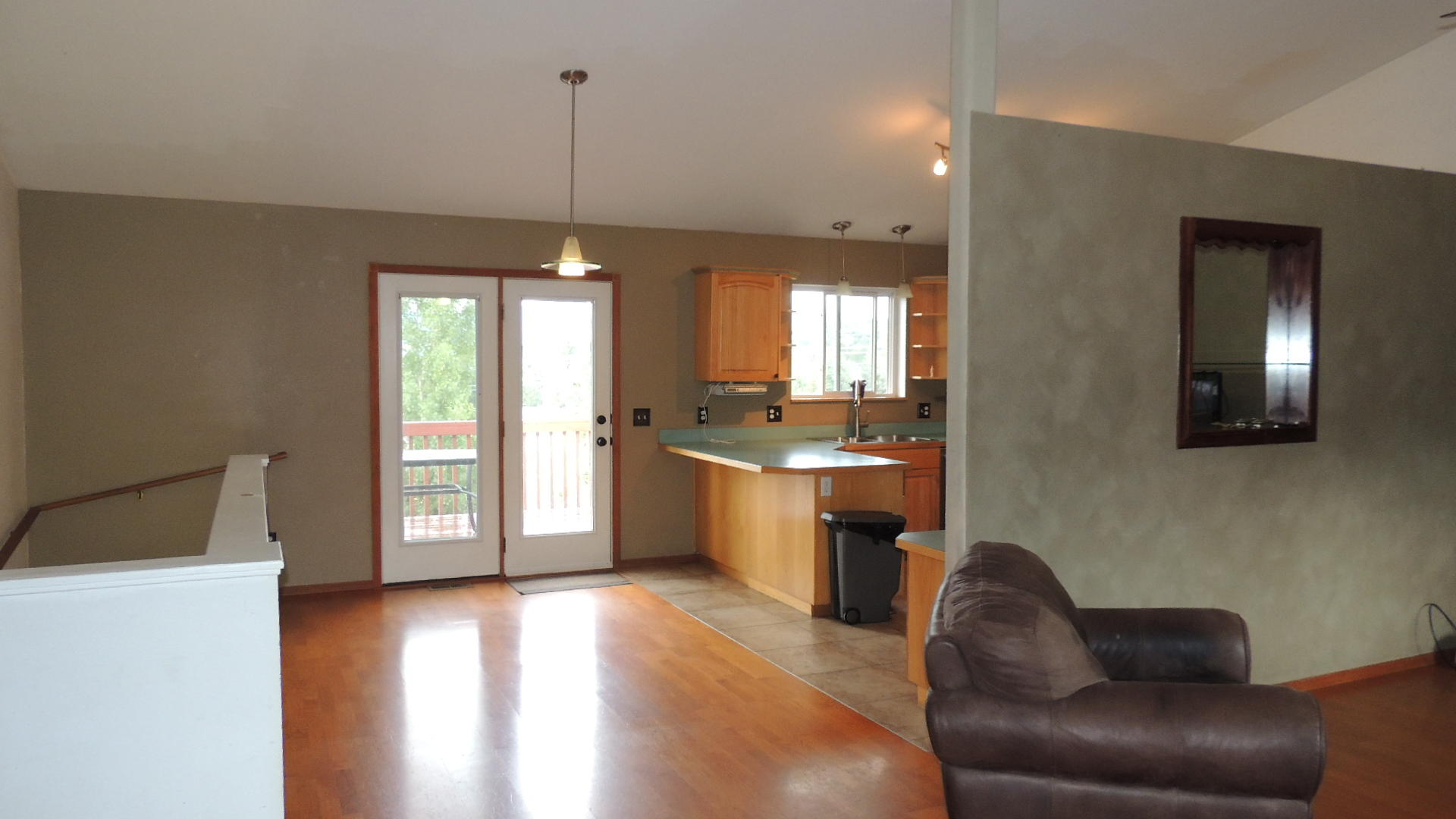 Property Image #4 for MLS #21915799