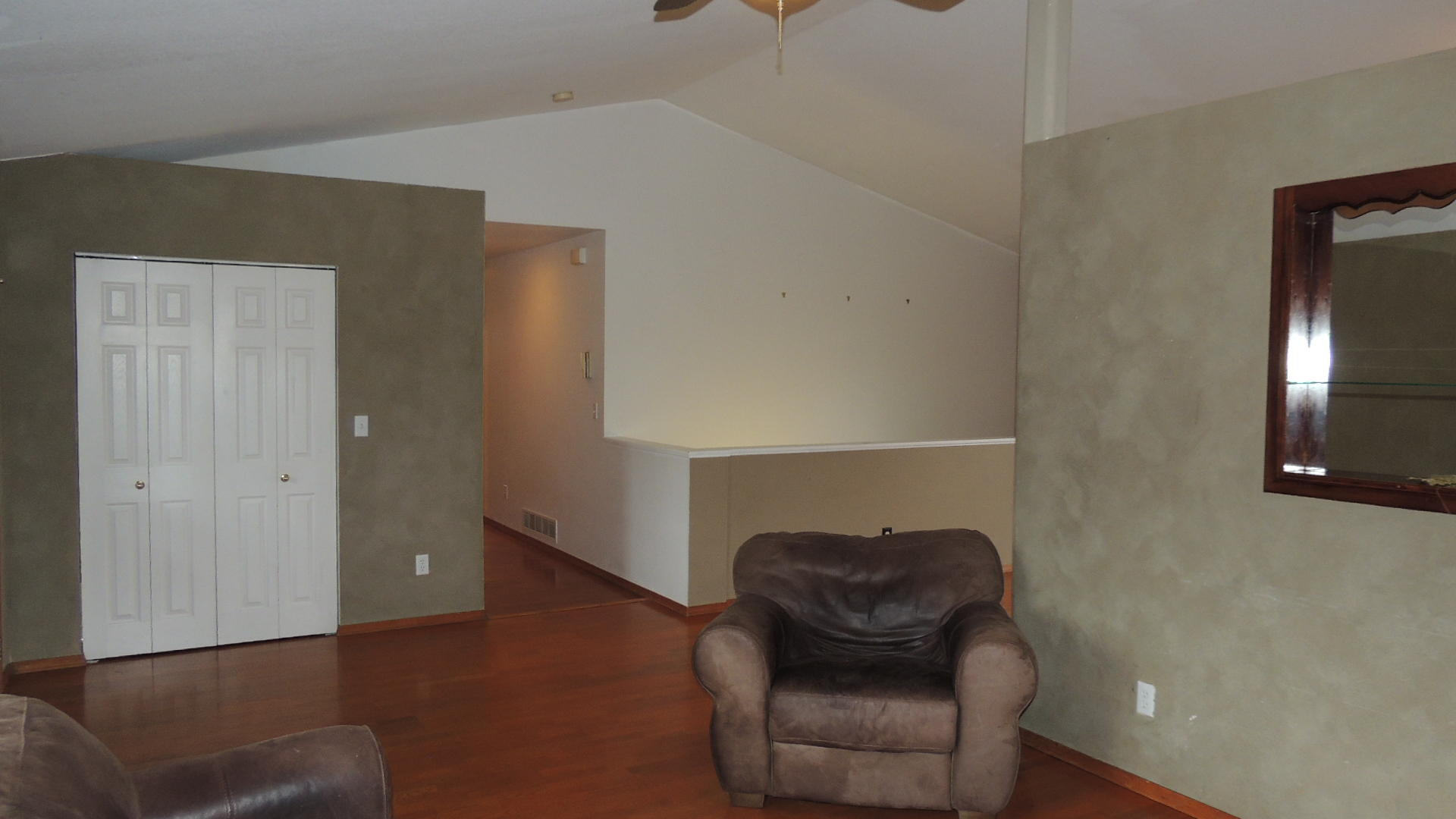 Property Image #5 for MLS #21915799
