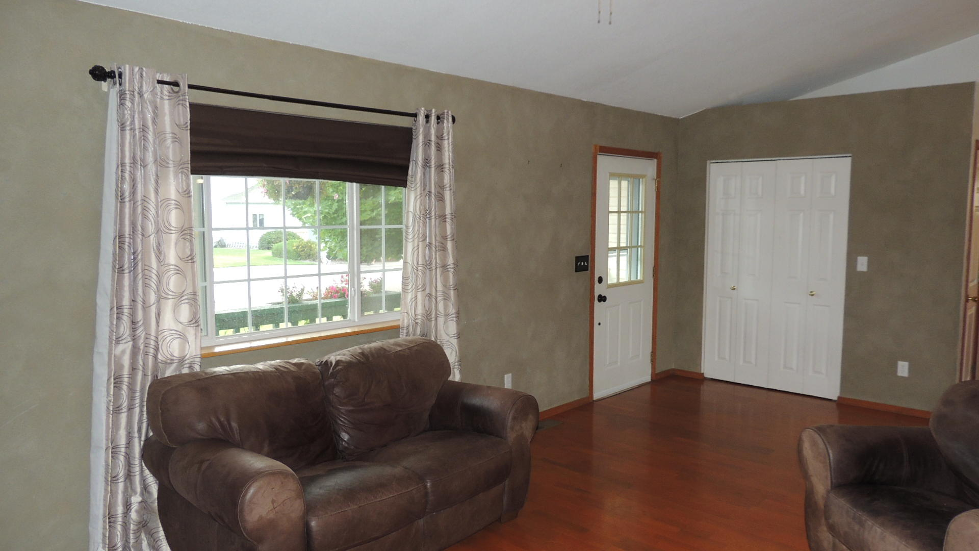 Property Image #6 for MLS #21915799
