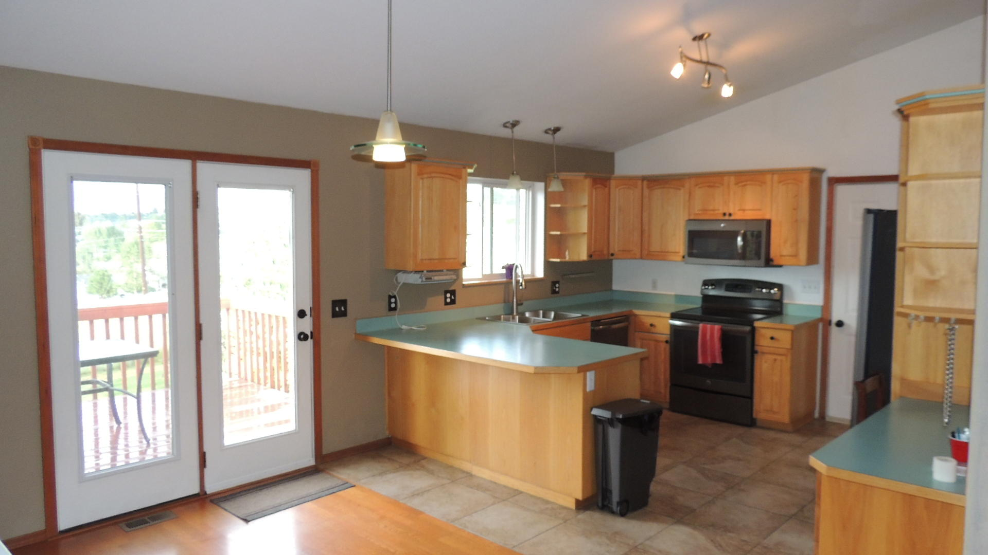 Property Image #8 for MLS #21915799