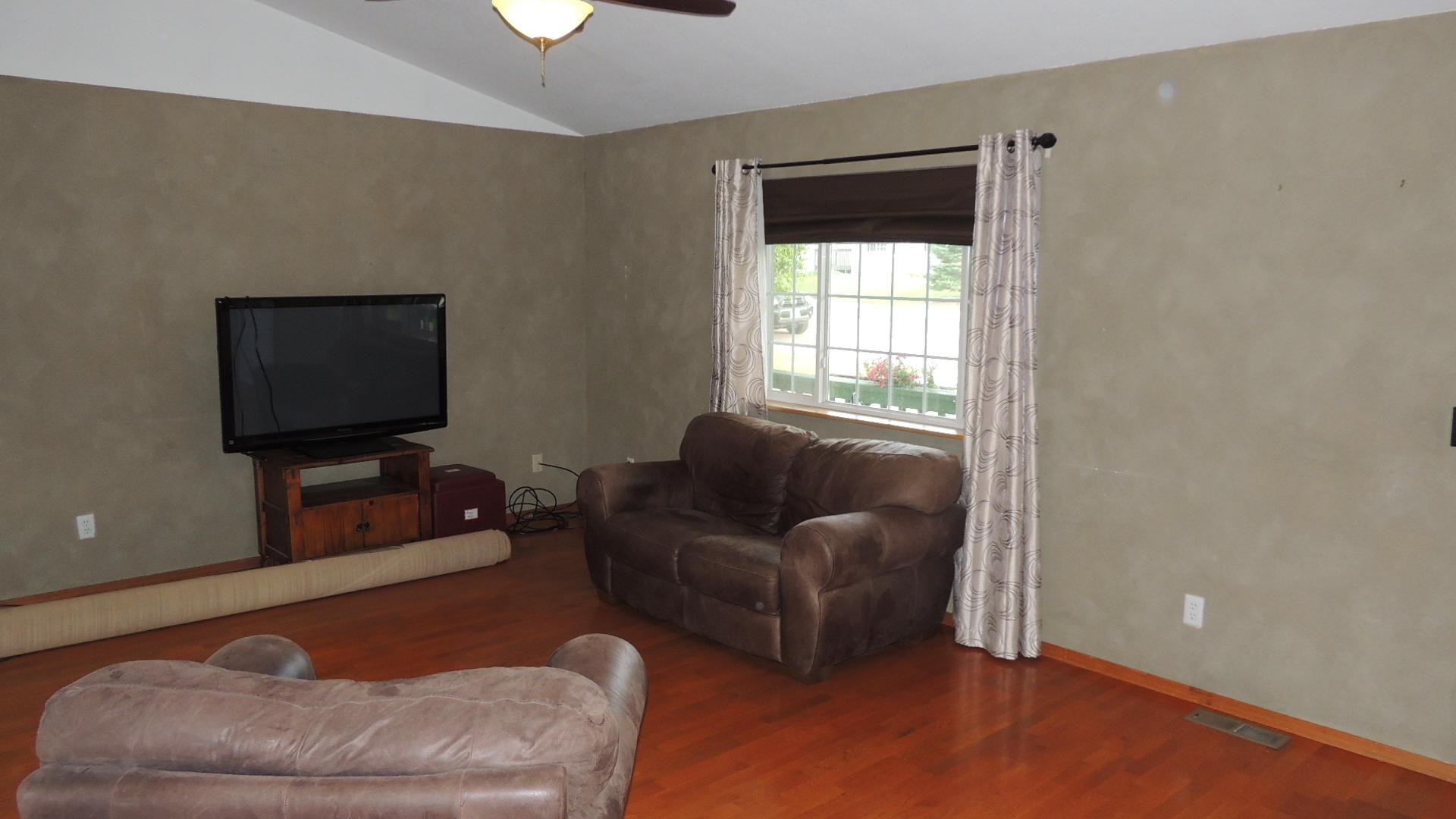 Property Image #9 for MLS #21915799