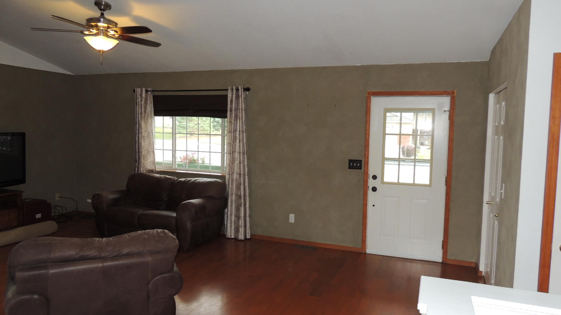 Property Image #10 for MLS #21915799