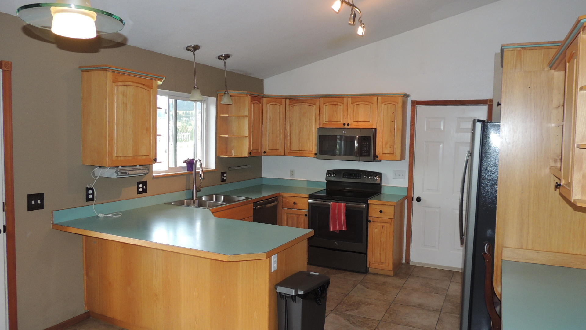 Property Image #11 for MLS #21915799