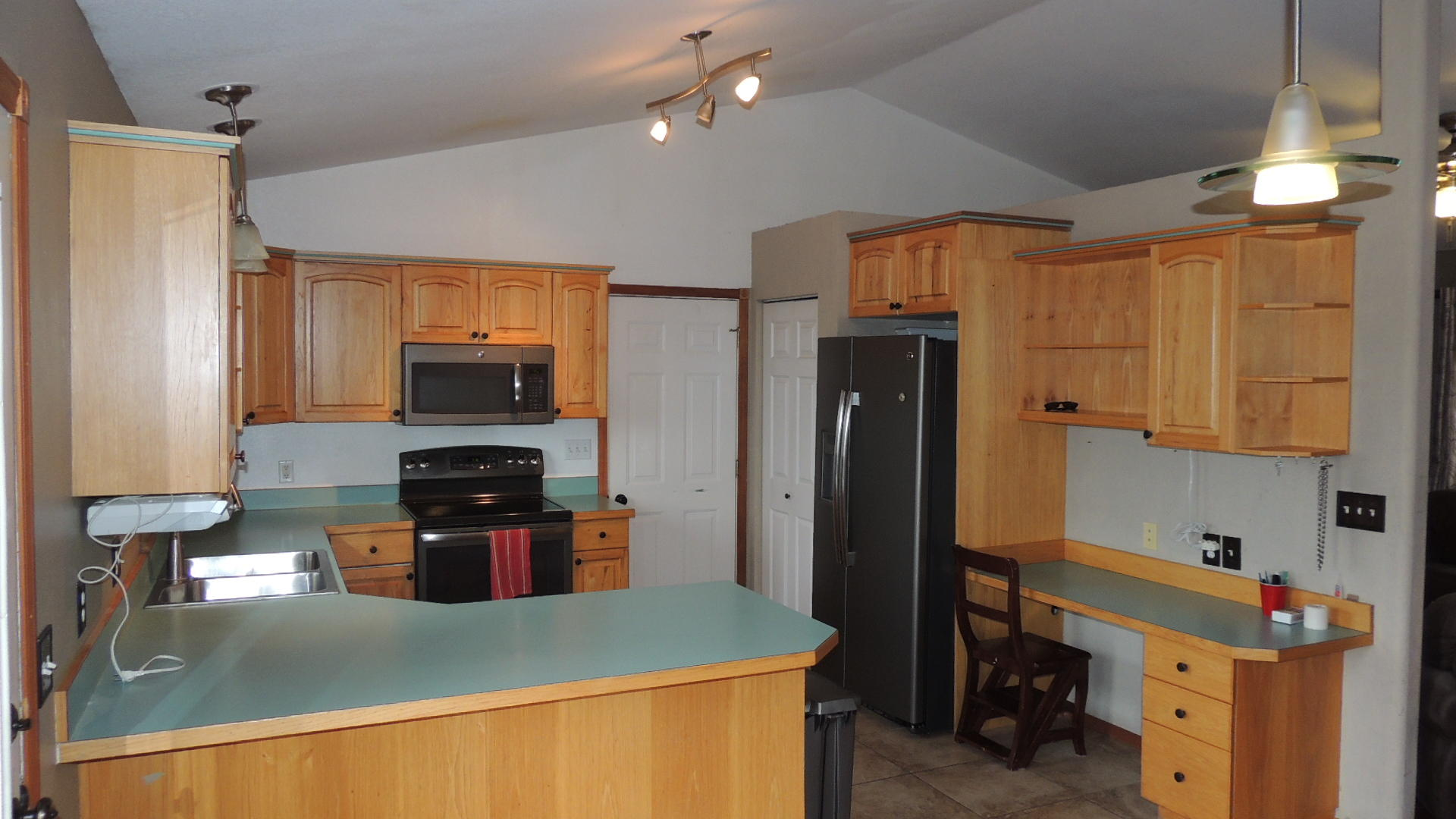 Property Image #13 for MLS #21915799