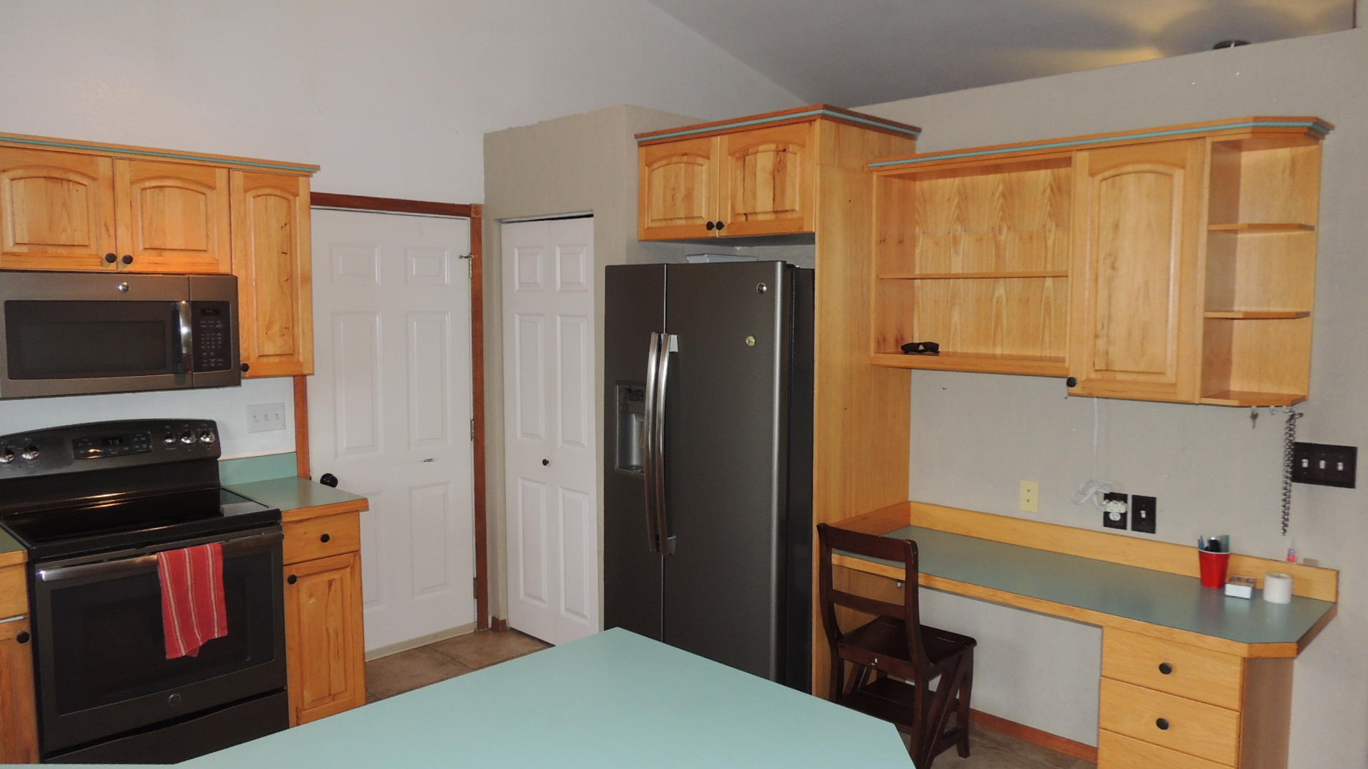 Property Image #14 for MLS #21915799