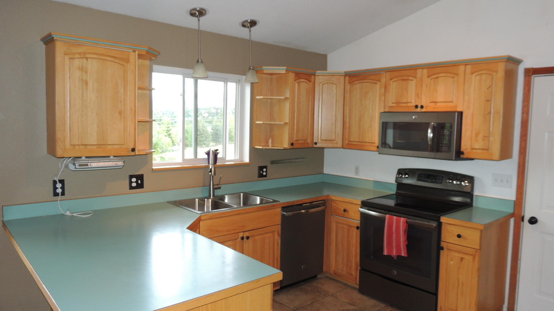 Property Image #15 for MLS #21915799